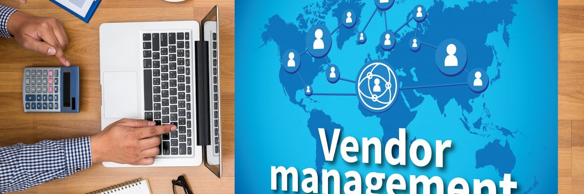 Vendor Management and the Digital Opportunity Featured Image