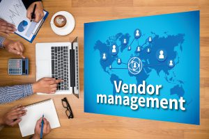 Vendor-Management-Software