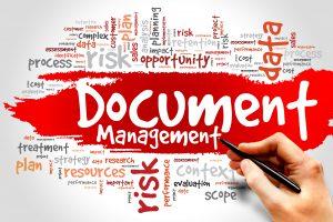 Vendor Management Software Credit Unions